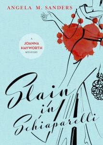 SlaininSchiaparelli cover copy-small