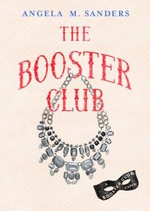 TheBoosterClub_small